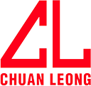 Chuan Leong Metalimpex Co. Pte Ltd Logo